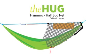 the hug half bug      the hug half bug    rh   arrowhead equipment