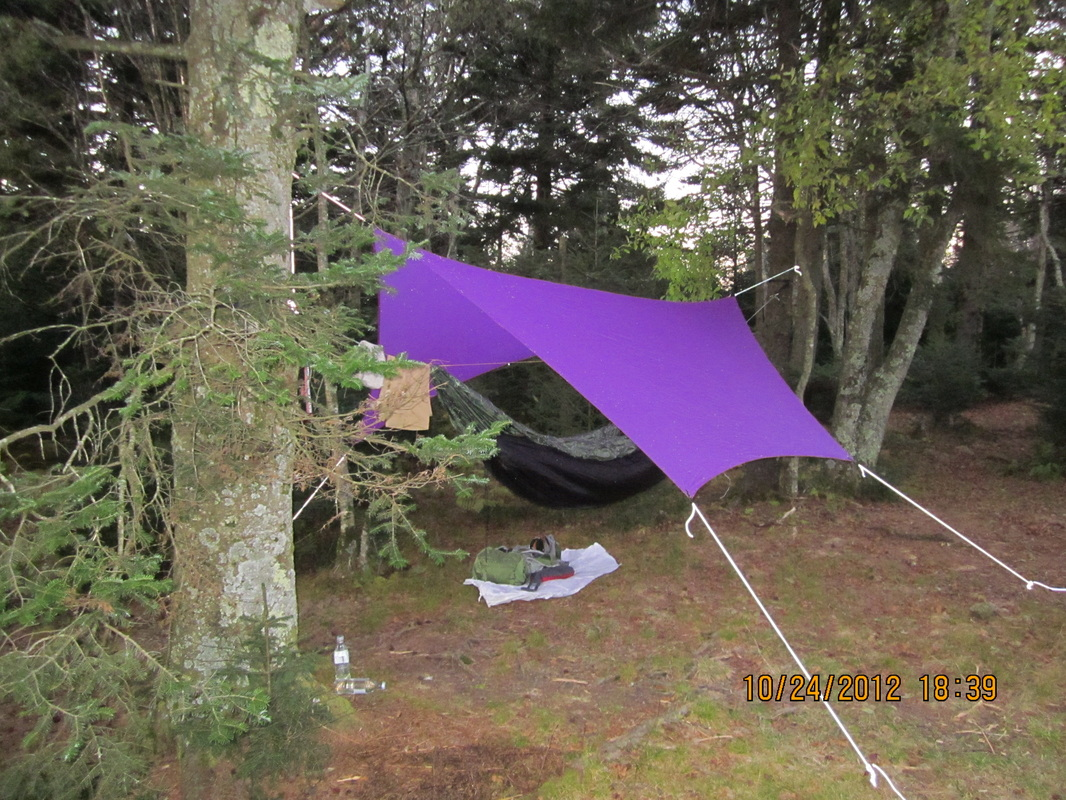 arrowhead equipment arrowhead equipment tarp ahe hammock camping hammock tarp arrowhead adventure gallery   arrowhead equipment  rh   arrowhead equipment