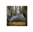 Toxaway Hammock Tarp for hammock camping and backpacking made in the USA by Arrowhead Equipment
