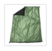 Best Value Underquilt for hammock camping, hammock quilt, hammock quilts, hammock underquilt, camping underquilt, synthetic quilt, synthetic hammock underquilt, vegan camping gear,
