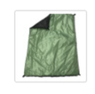 Jarbidge Underquilt for hammock camping on a budget, Hammock quilt, hammock camping, climashield APEX hammock quilt,