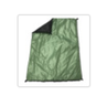 Budget hammock camping quilt, hammock quilts, backpacking quilts,