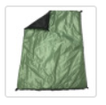 climashield apex hammock quilt, camping quilt, hammock quilts, underquilt for hammock, hammock camping gear,