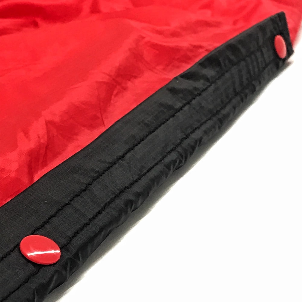 Owyhee Top Quilt, Hammock Camping, Hammock Quilt, Backpacking Quilt, Travel, Wilderness, Hiking, Hiking gear, Snap, Hammock hiking gear, Hammock Camping gear,