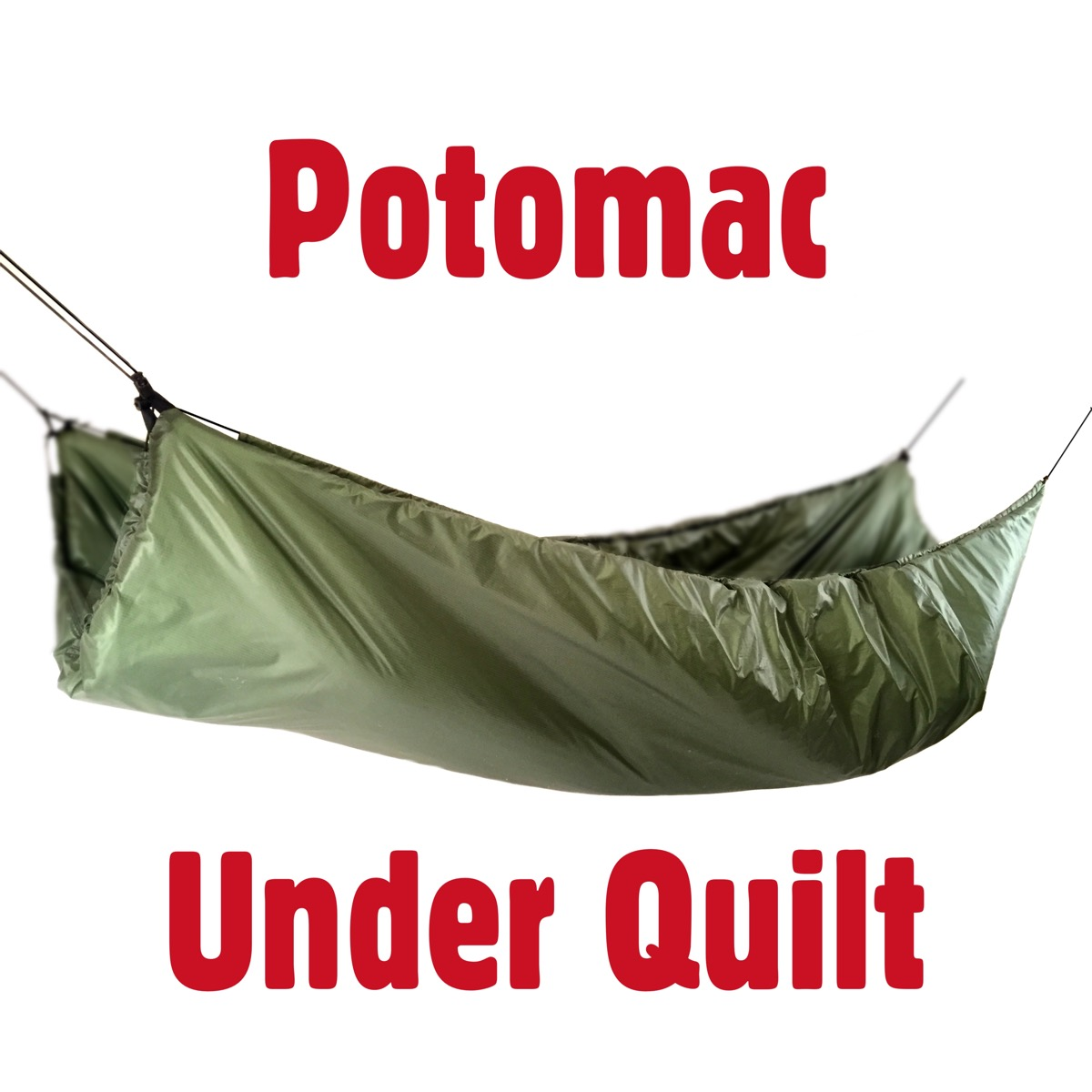 Medium image of potomac underquilt