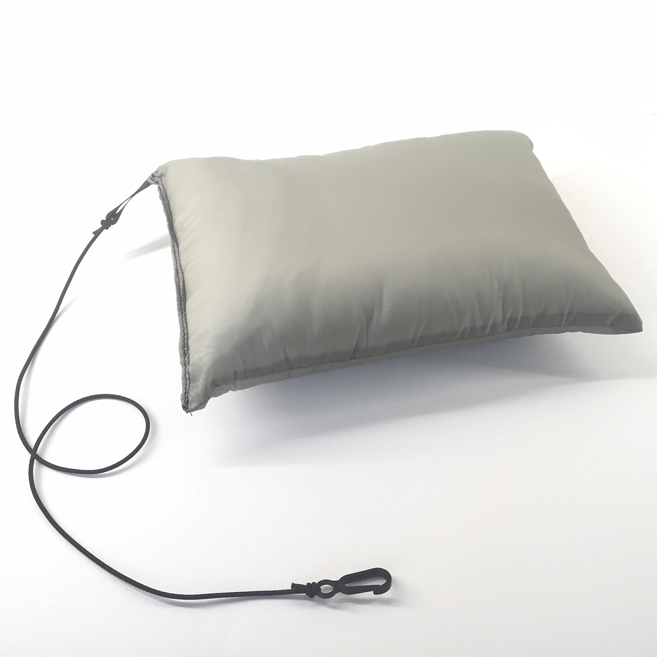 and for of a best fixed the hallmark pillows to style popular stand hanging home chair image amazing channel swing make hammock diy u how family apartment